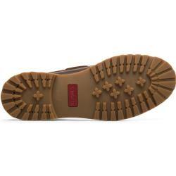 Photo of Zapatos de cuero para hombres