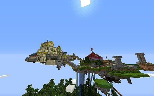 Skyloft (zelda skyward sword map) Minecraft Project | The Legend of on minecraft candy map, minecraft star fox map, minecraft grand prix map, videos of minecraft cool map, minecraft inuyasha map, minecraft village seed 1.7.10, minecraft kokiri forest, link to the past dark world map, minecraft metroid prime map, minecraft xenoblade map, minecraft mods 1.7.10, minecraft adventure maps, isle o hags map, minecraft halo map, minecraft tekken map, minecraft boxing map, silent hill minecraft map, star trek minecraft map, minecraft fire emblem map, minecraft minecraft map,