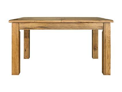 35+ Bedroom table harvey lewis formasi cpns