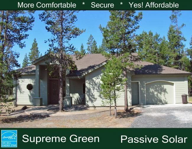 3 Bedroom 2 Bath Contemporary House Plan Alp 07wz Building Plans House House Plans Contemporary House Plans