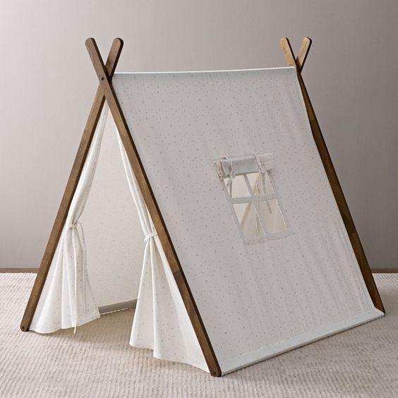 Artesanato Olinda ~ Aprenda a fazer dois modelos de cabanas deíndio para as crianças! Cabanas, Modelo e Crianças