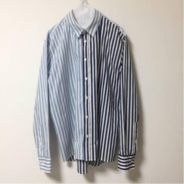 出典:http://wear.jp/aaaot/10463108/