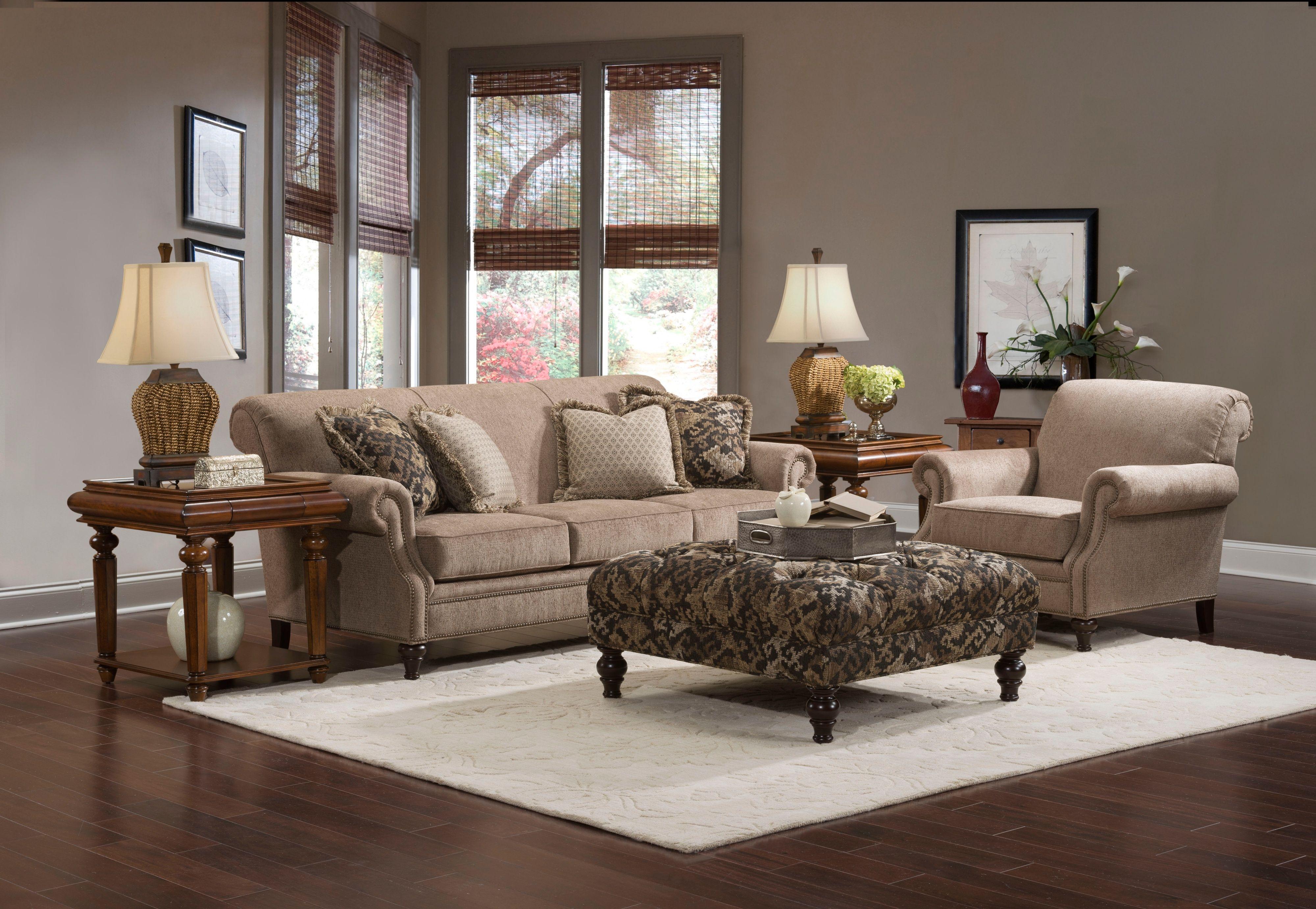 Living Room Furniture Broyhill Of Denver Denver Aurora Co Furniture Store Broyhill Furniture Living Room Table Furniture