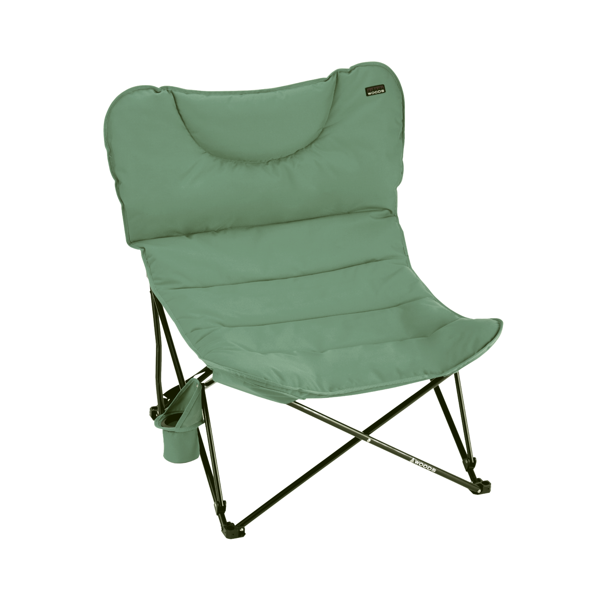 The Best Portable Summer Chairs — For Roof To Park ...