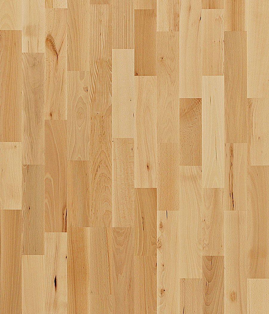 Kahrs Original Hardwood Flooring Scandinavian Naturals Hardwood Floors Flooring Hardwood