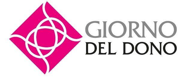 Il Comune di Fabriano aderisce al GIORNO DEL DONO 2016 #DonoDay2016Il Comune di Fabriano a https://t.co/nHMdJR1Bgc https://t.co/pyHHrc7GOI