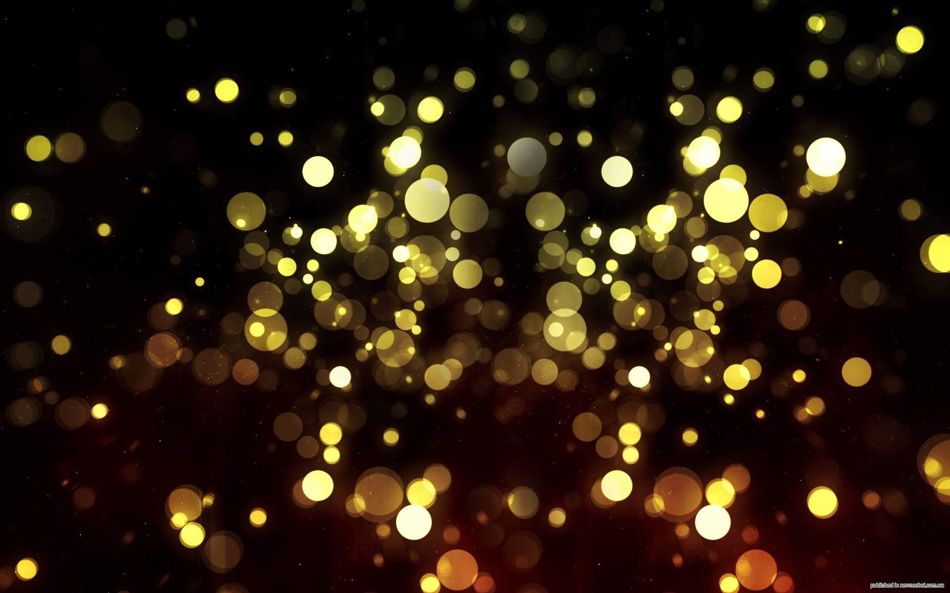 New background images environment free wallpaper - Hd Photos Black And Gold Imagenes 1920x1200 Hd 107455