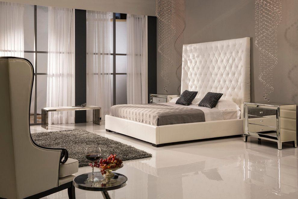 Contact us today for a free case review. El Dorado Furniture Bedroom Sets | Bedroom sets, Wood ...