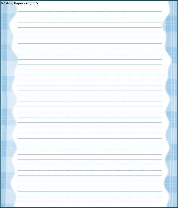 Liner Paper Request Form printableform Pinterest Shelf paper