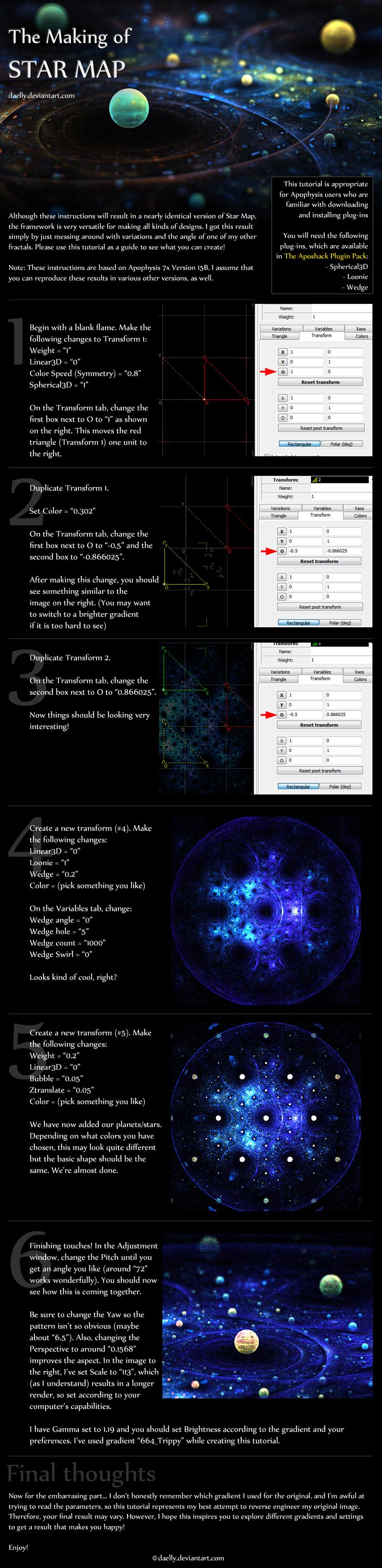 Apo tutorial star map by daelly on deviantart visual apo tutorial star map by daelly baditri Gallery