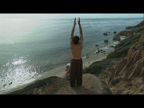 Feeling Lazy? Wake Up With Some Kapha Yoga Poses | Veria Living
