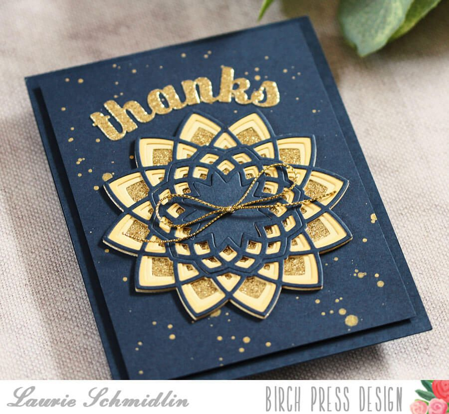 blog blitz day 3  greeting cards handmade cards handmade