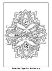 cool mandalas coloring pages | So many cool mandalas on this page. Free coloring pages ...