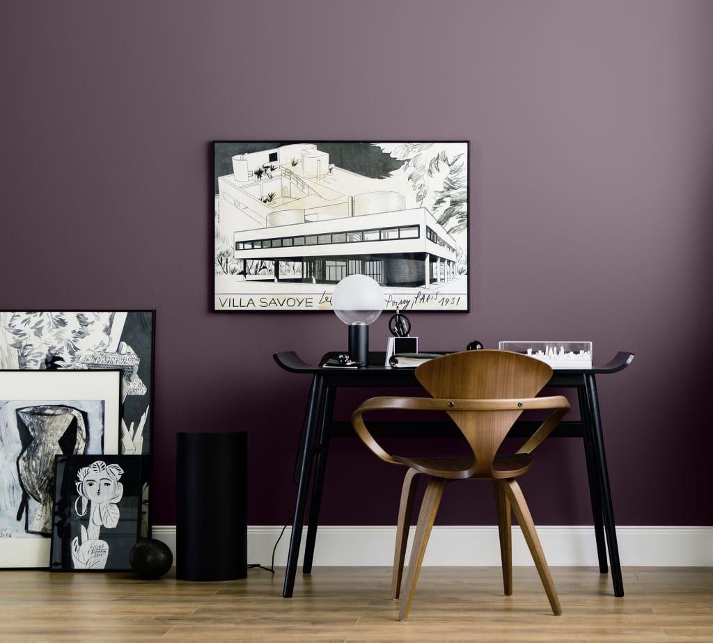 Hier Findest Du Fotos Von Einrichtungsideen Lass Dich Inspirieren Interiores Decoracion De Unas Living