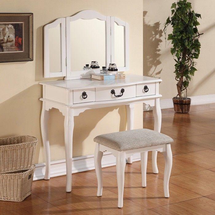 reviews with mirror pdx vanity jantzen wayfair furniture set
