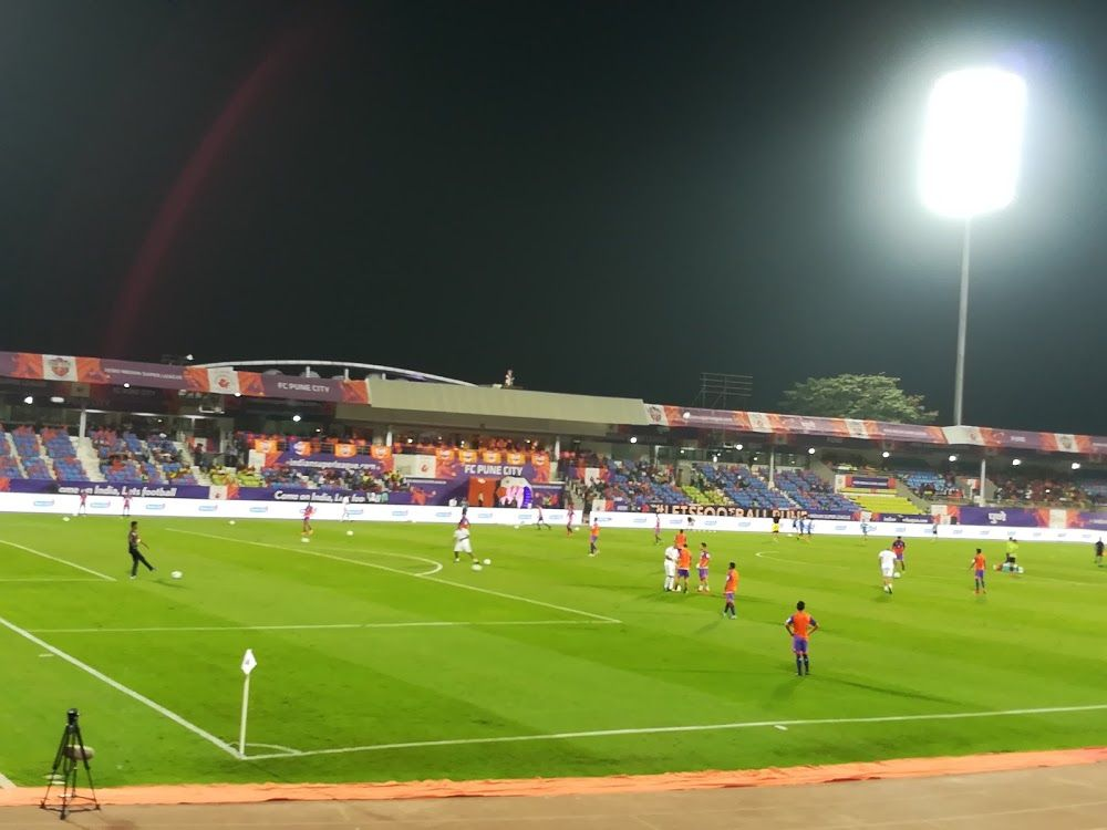 Pin on ISL Live Streaming