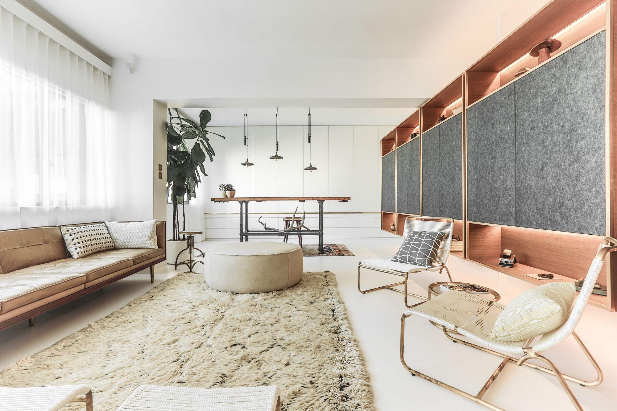 joyce wang design   House1   Pinterest