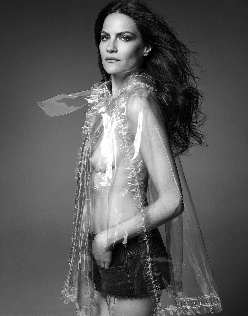 Missy Rayder Missy Rayder new pictures