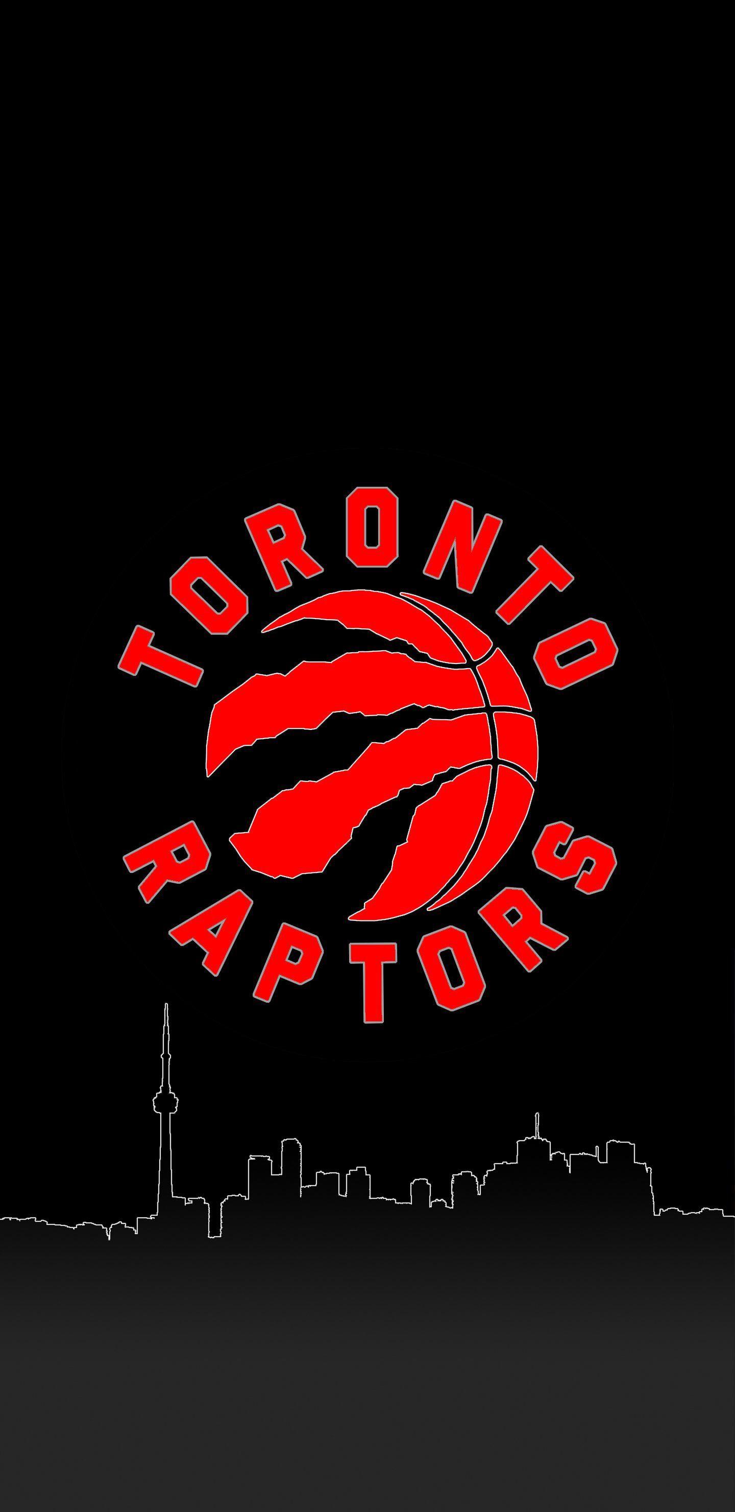 Pin By Jess Flores On Backgrounds Toronto Raptors Basketball Raptors Basketball Nba Sports