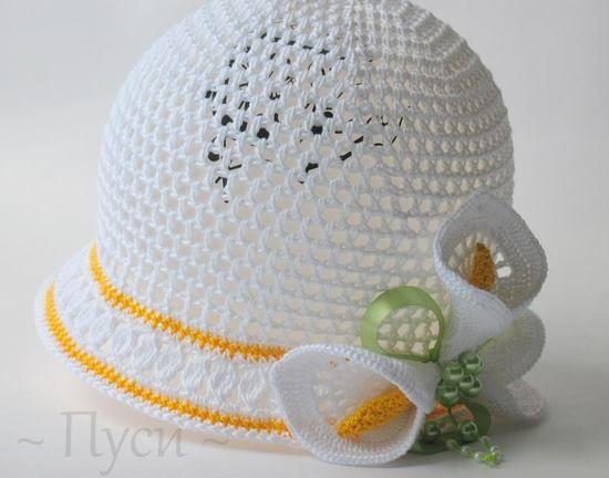 Pin de 🍃🌼🌻אליזבת אנדריאה en baby girl crochet   knitting ... d4176c8f22b
