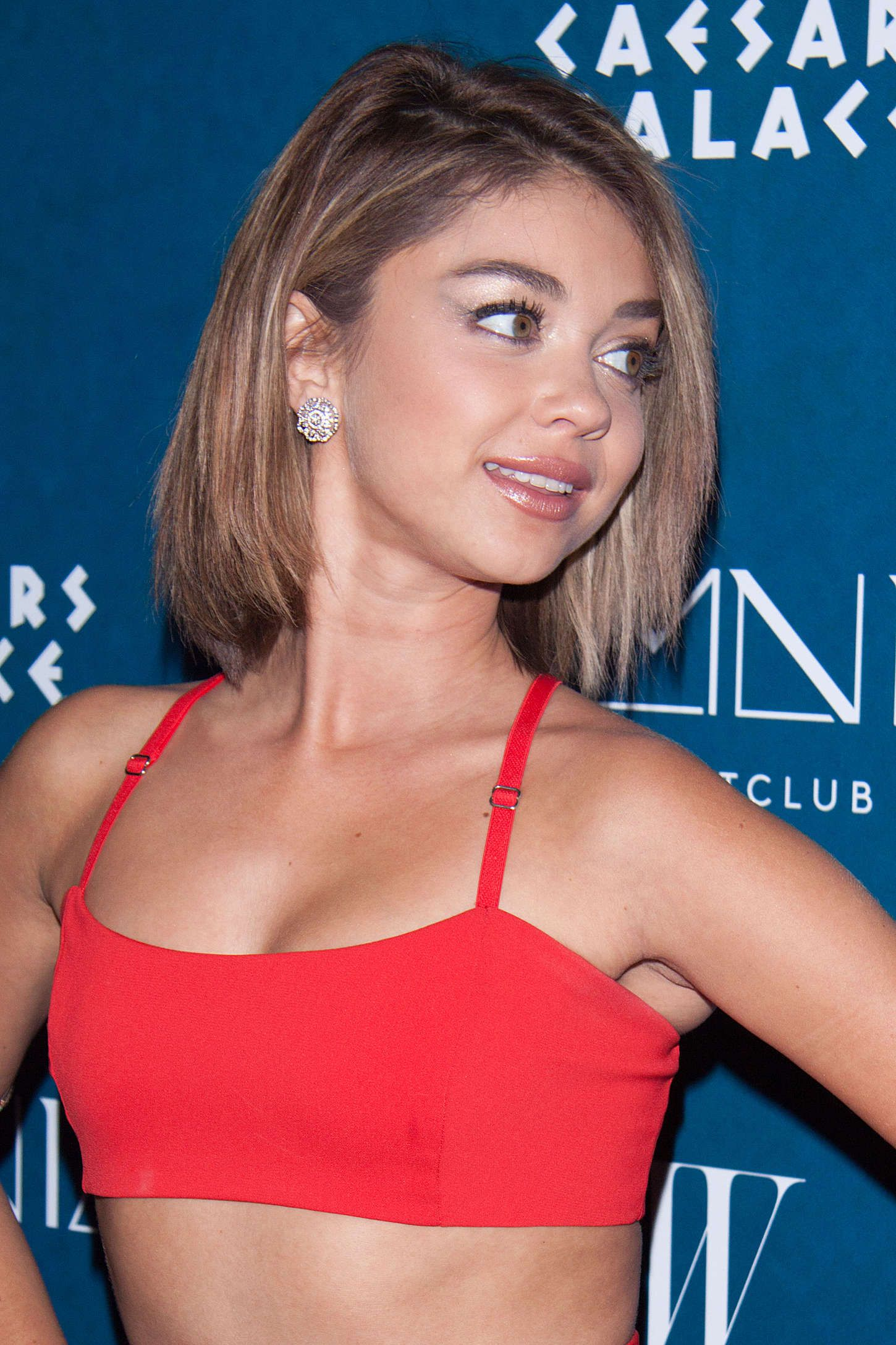 Sarah Hyland naked (54 photos), hot Topless, YouTube, swimsuit 2015