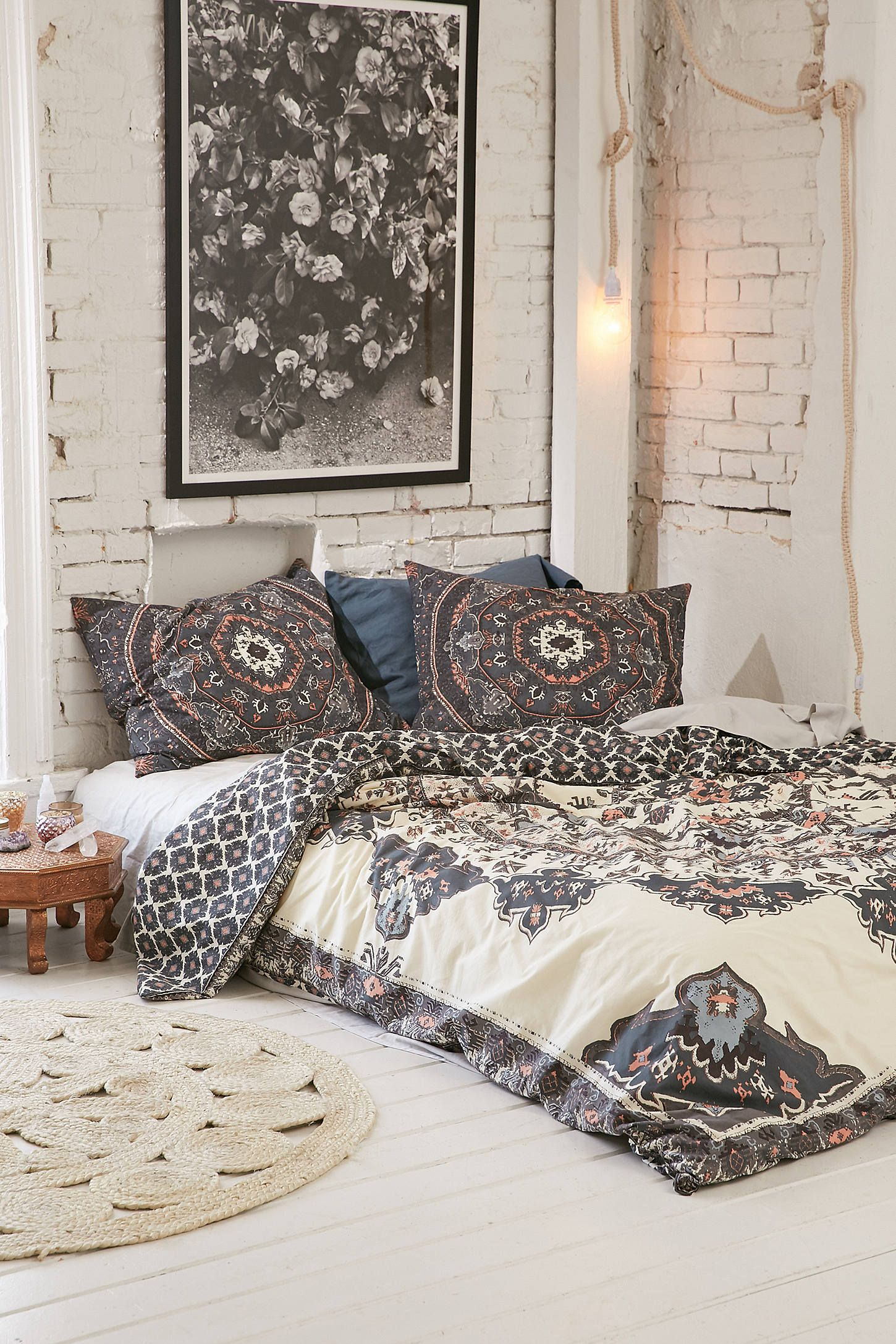 serena warehouse by sale trends lee rhpinterestcom attachment lily u duvet ventura sham cover itus really sectional lilyrhserenaandlilycom medallion and