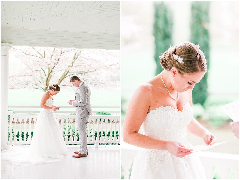 Brewery Themed Wedding at Maplehurst Farms | Mount vernon washington ...