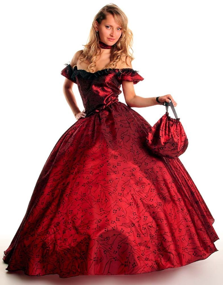 BallkleidKleider Barock Ballkleid Barock Prinzessin Prinzessin Kostüm Ballkleid Kostüm BallkleidKleider Kostüm Barock m0vn8wON