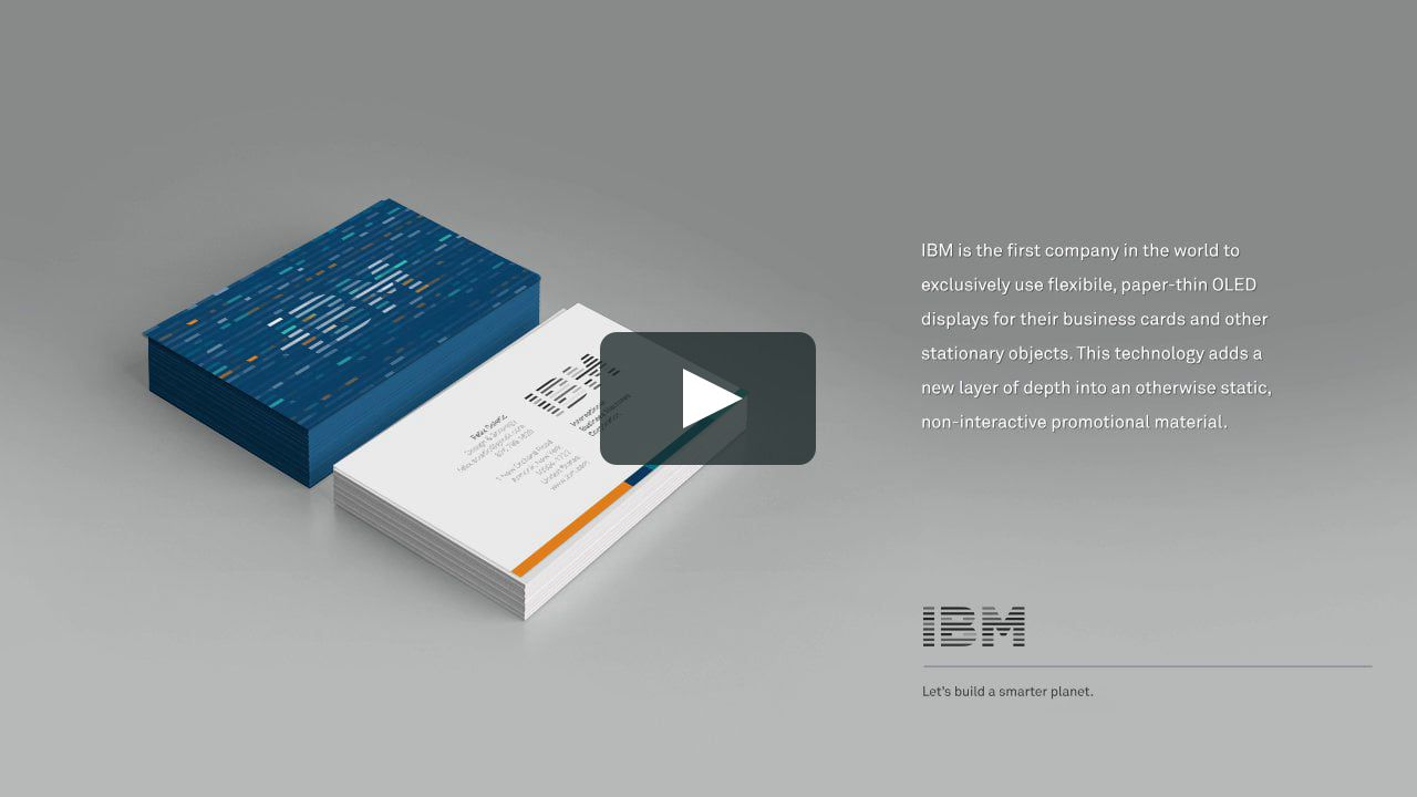 The Astonishing Ibm Oled Business Cards Regarding Ibm Business Card T Business Card Template Photoshop Business Card Template Word Free Business Card Templates