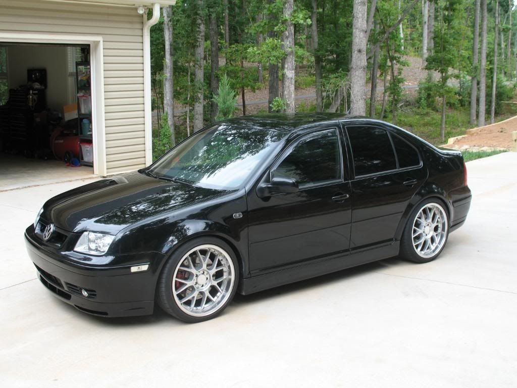 best 25  jetta 2000 ideas on pinterest