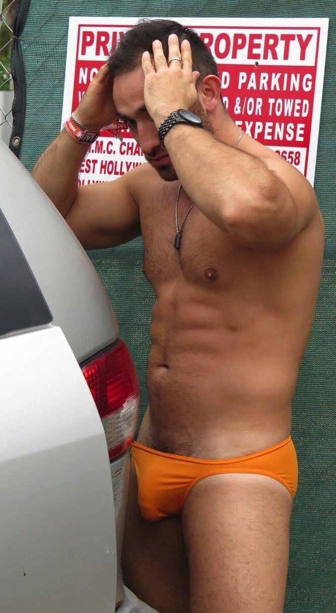 gay guy sex pics