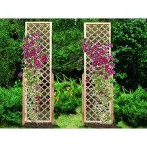Http Pergole Ogrodowe Com Pl 91 836 Thickbox Kratka Ogrodowa Jpg Rose Garden Landscape Garden Arch Garden Landscaping