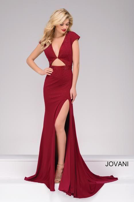 Jovani Prom,prom,homecoming,evening,pageant,evening Jovani Prom ...