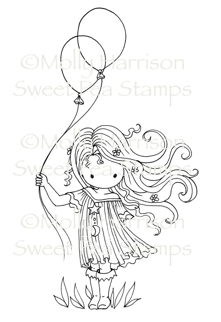 Bolt With Penny Coloring Pages tinkerbell cartoon images coloring ...