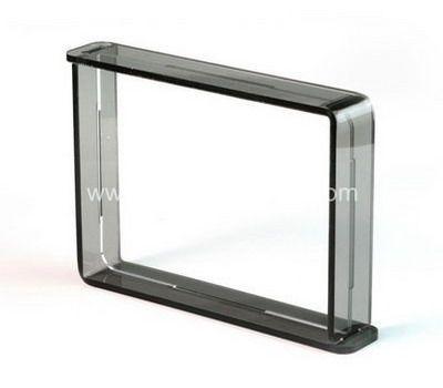 4x6 acrylic picture frames | Acrylic photo frame | Pinterest ...