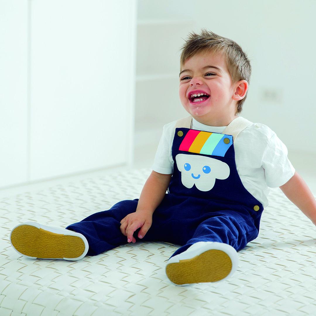 b656bea1d62 Nos encanta llenar de color el armario de tus bebés. #CarrefourTEX  #CarrefourBaby