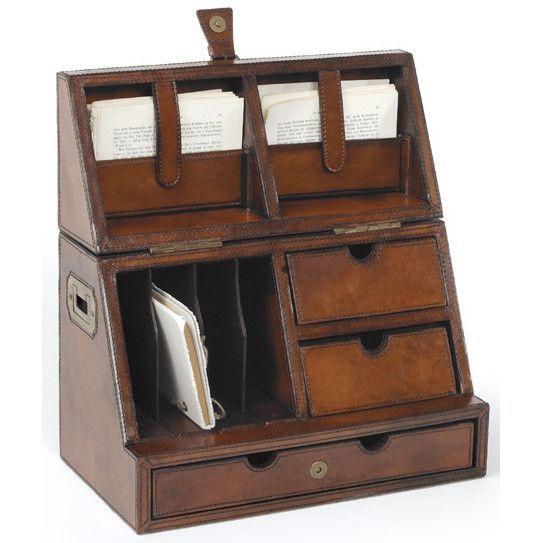 Go Home Secretary Desktop Organizer U2013 Custom Furniture World