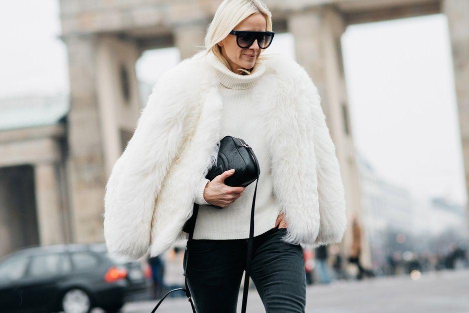 betrend.pt :: Os melhores looks da Berlin Fashion Week