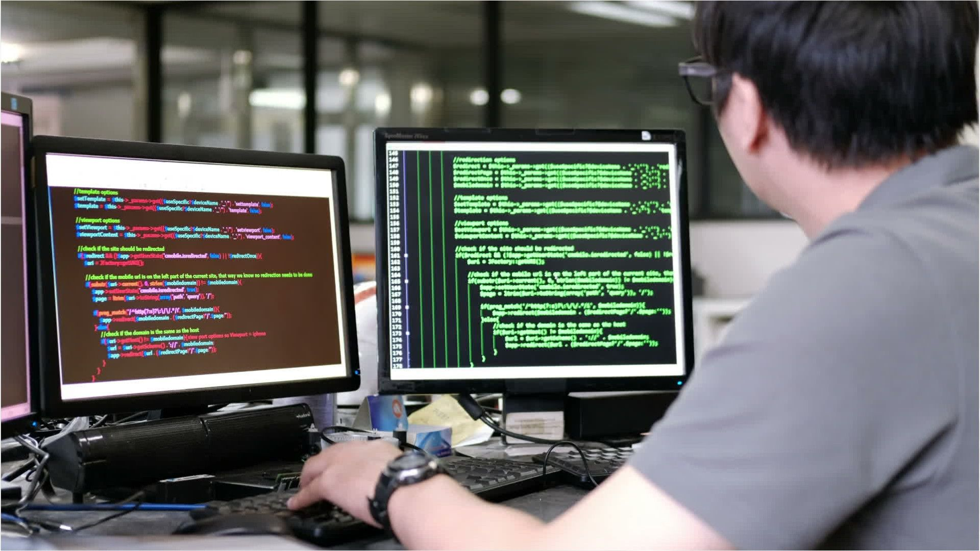 Career As A Computer System Analyst (With images