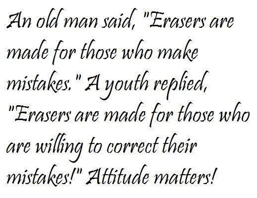 People With Bad Attitudes Quotes Quotesgram Bad Attitude Quotes Attitude Quotes Cool Words