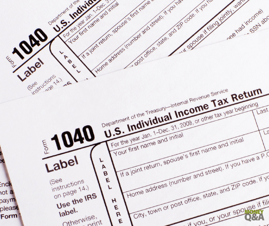 How To Get A Loan Against Your Income Tax Return