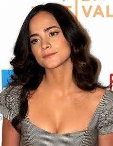Brazilian Pardo Girls Bing Images Beautiful Actresses Female
