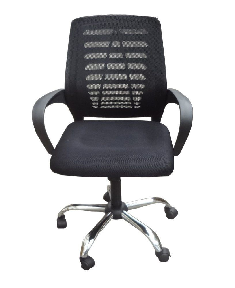 Chair Price Pin Oleh Luciver Sanom Di Desk Exclusive Ideas Chair Price