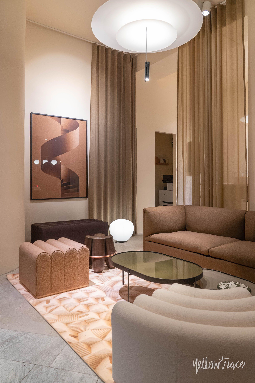 Best In Show Stockholm Design Week Furniture Fair 2019 New
