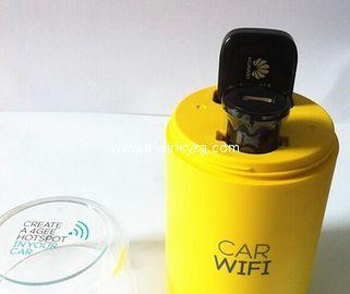 Original Unlocked Huawei E8278 E8278s-602 Cat 4 4G LTE FDD/TDD WiFi