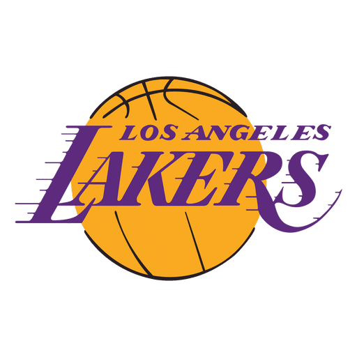 Los Angeles Lakers Logo Transparent Png In 2020 Los Angeles Lakers Logo Lakers Logo Los Angeles Lakers