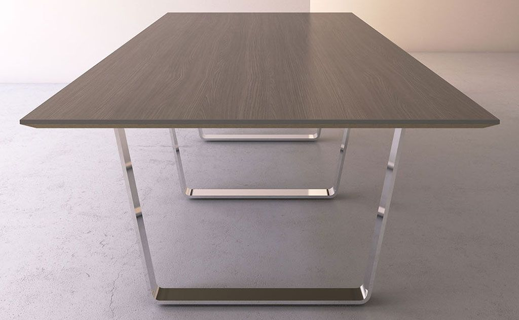 The Koen Collection By Nevins: The Thin, Deep, Solid Lines Of The Koen Base  Are Perfectly Rounded In A Weightless, Yet Stoic Design, Which Completes  And ...