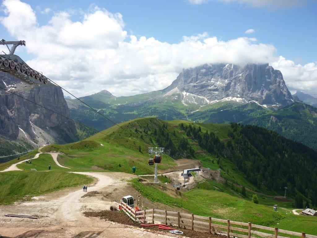 1de2d1ae06040199e5e95b8443c756f7 - Hotel Tyrol Selva Di Val Gardena