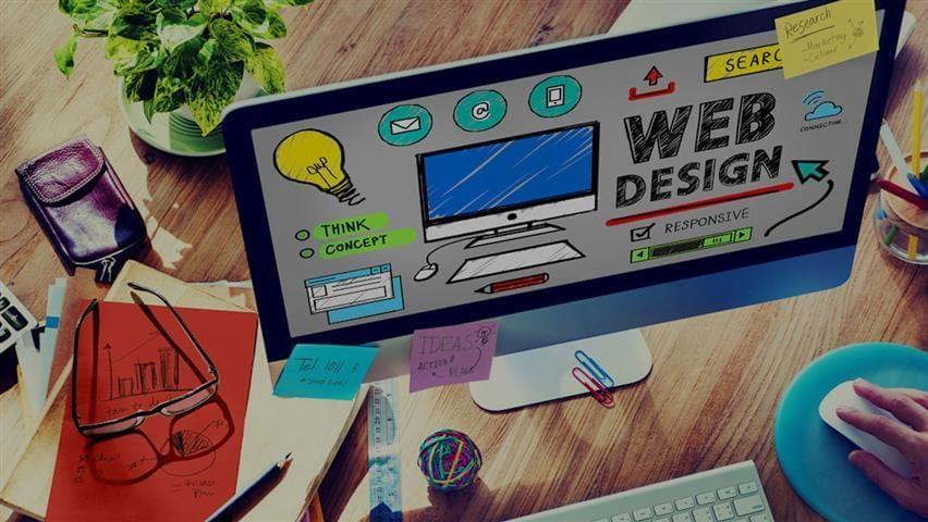 Web Design Training Center In Pune Copy Web Design Training Training Center Web Design