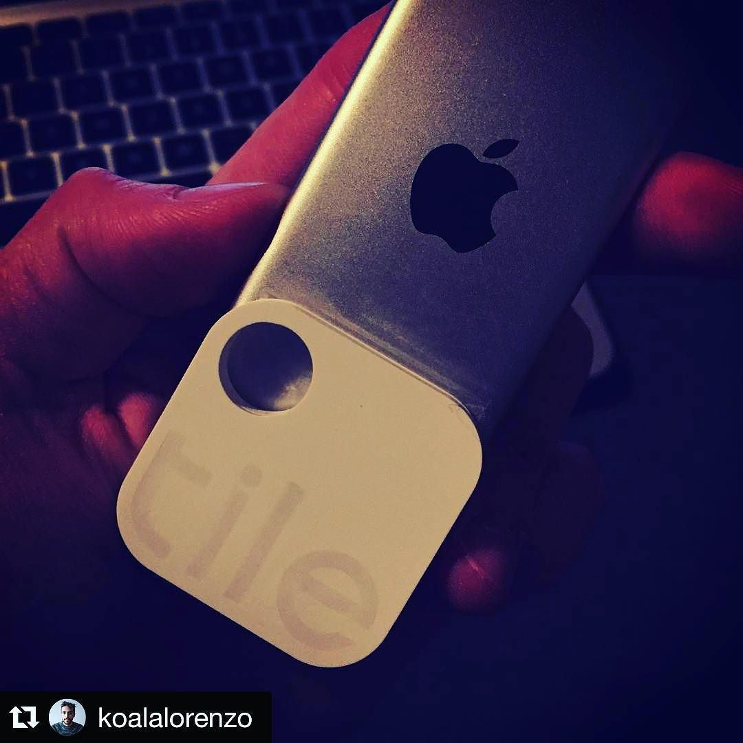 Repost koalalorenzo Where is the Siri remote? Now we